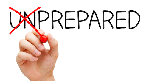 Are You Prepared for the Future? Wills and Health Care Proxies in Massachusetts