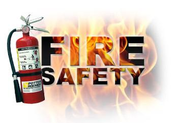 Fire Prevention and Safety Tips