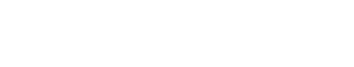 Schulze Law Logo