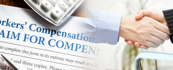Workers' Compensation Questions
