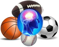 What To Do After A Concussion