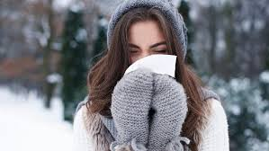 Tips To Avoid Colds and Flu