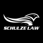 Schulze Law